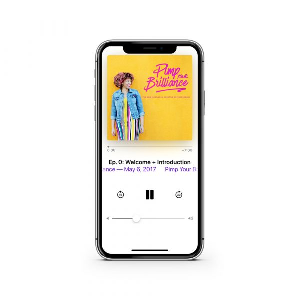 PYB-podcast-mock-up-white-3