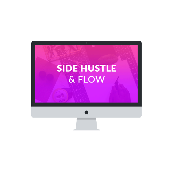 side-hustle-and-flow-product-mock-up